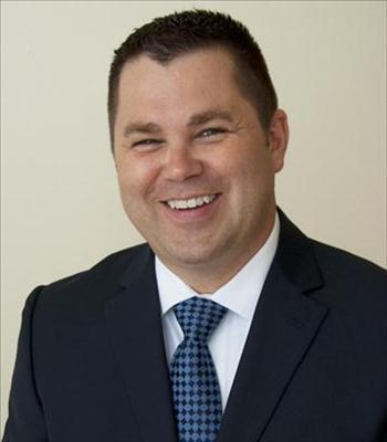 Cliff Hart - Williamston, MI - Allstate Agent