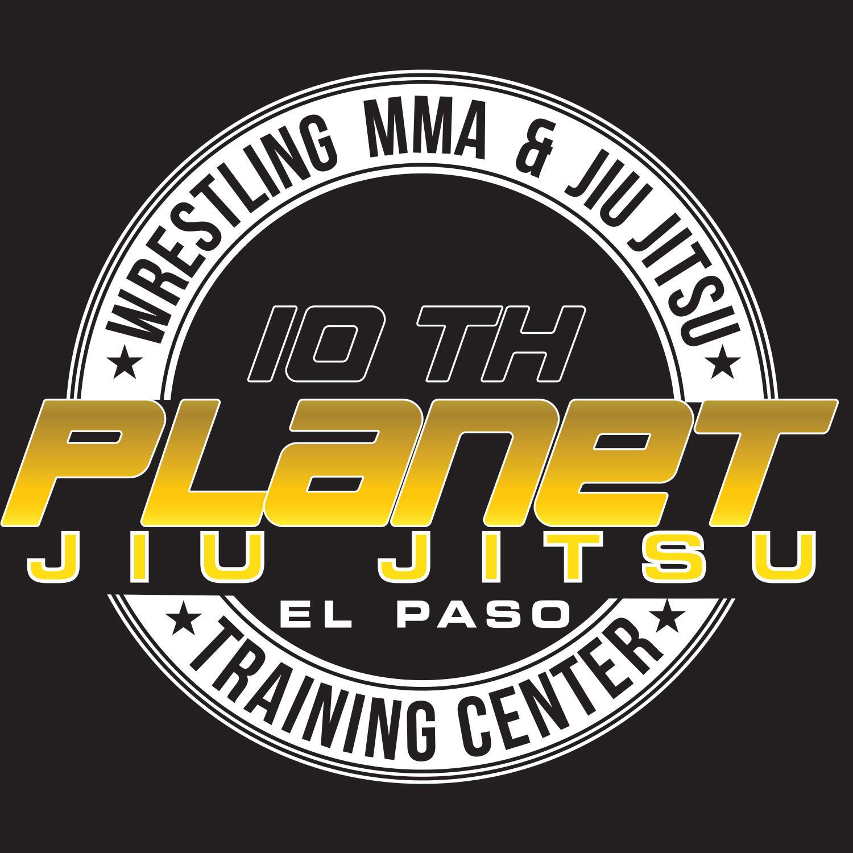 10th Planet Jiu Jitsu El Paso image 14