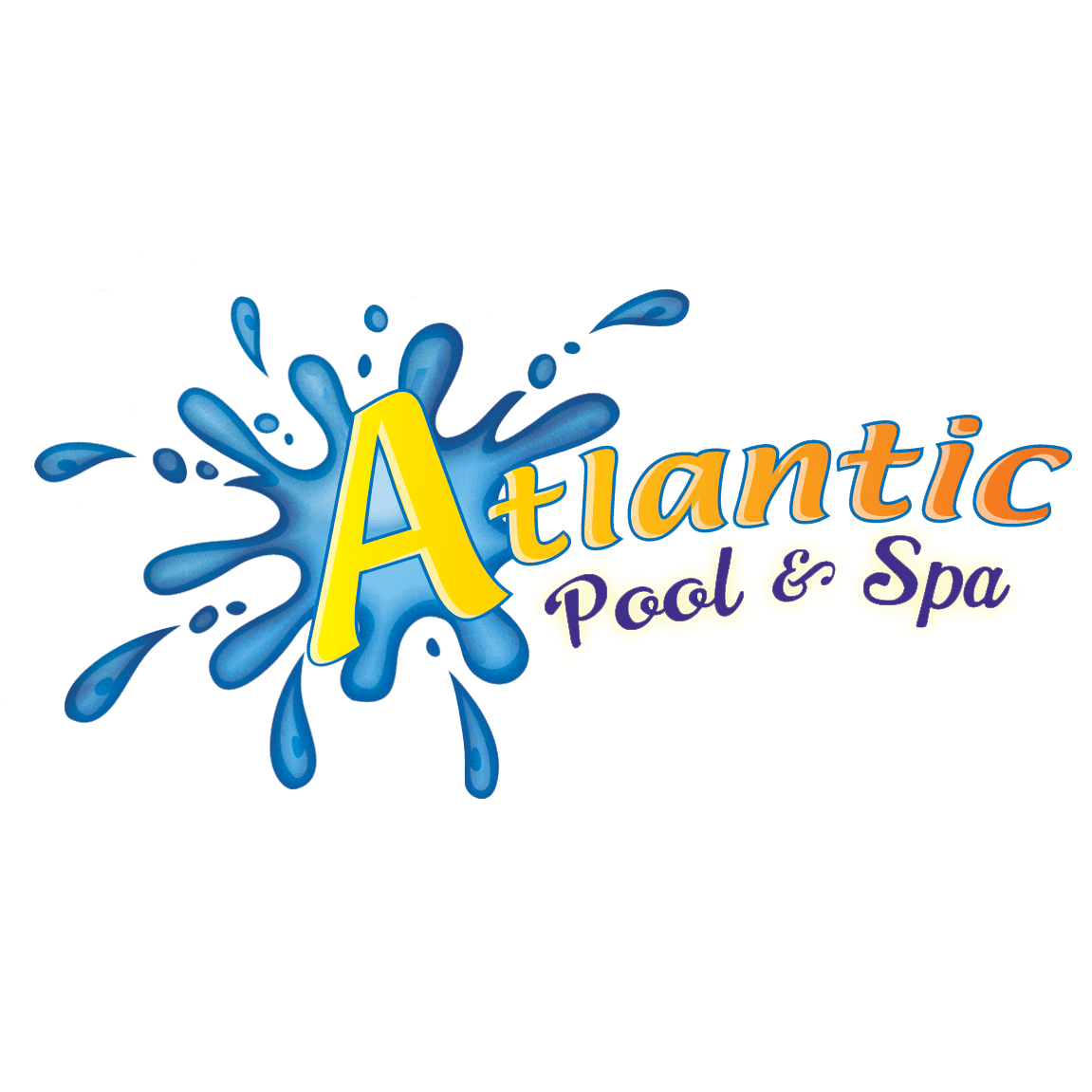 Atlantic Pool and Spa