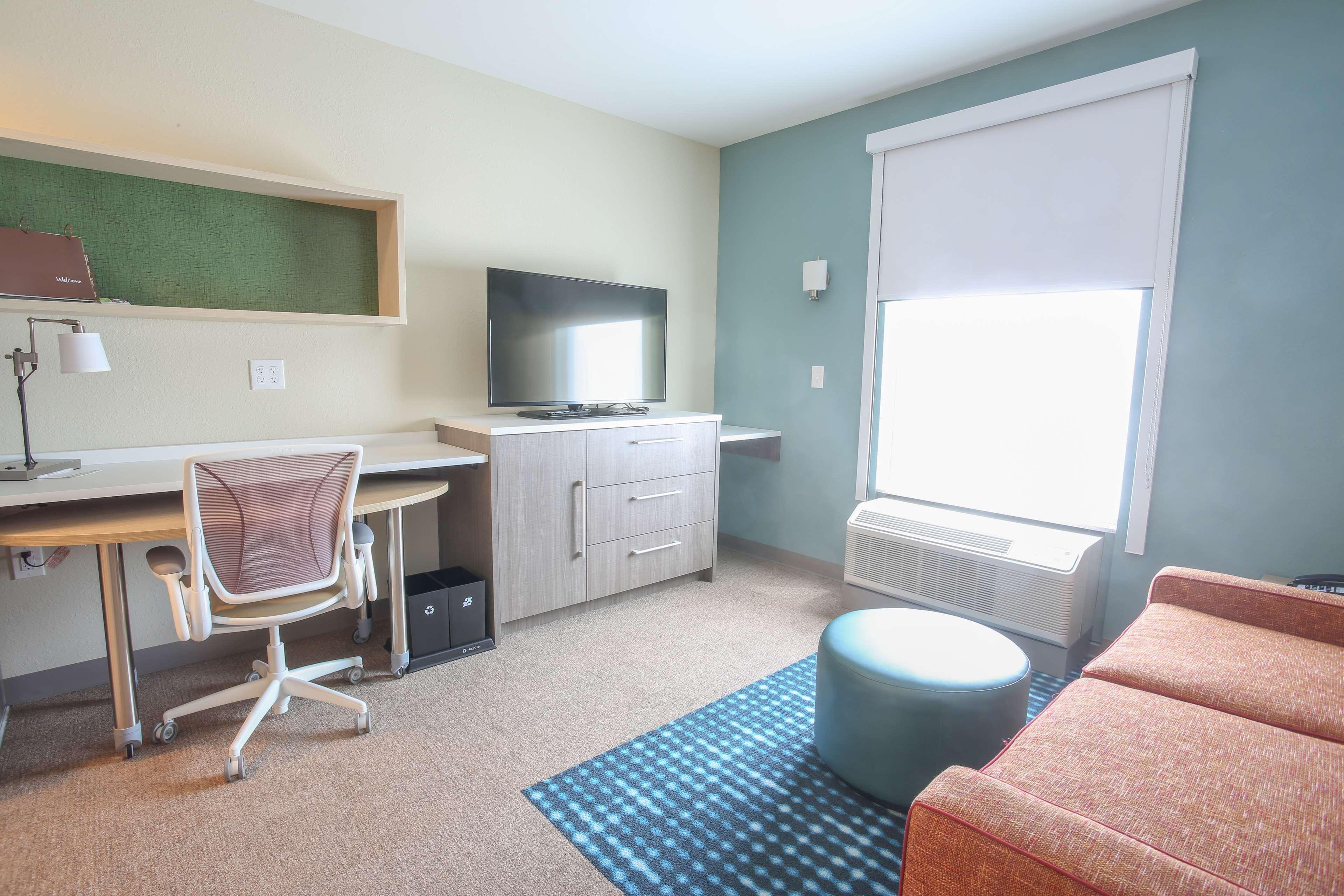 Home2 Suites by Hilton Bordentown image 24