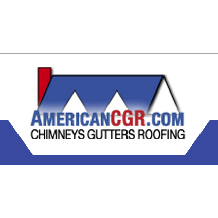American Chimney Gutter & Roofing, Inc.