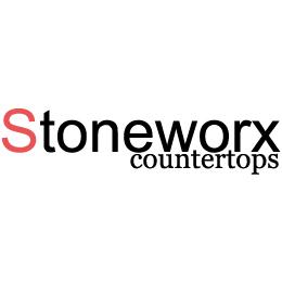 image of the Stoneworx