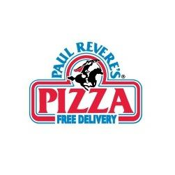 Paul Revere's Pizza - Des Moines, IA - Restaurants