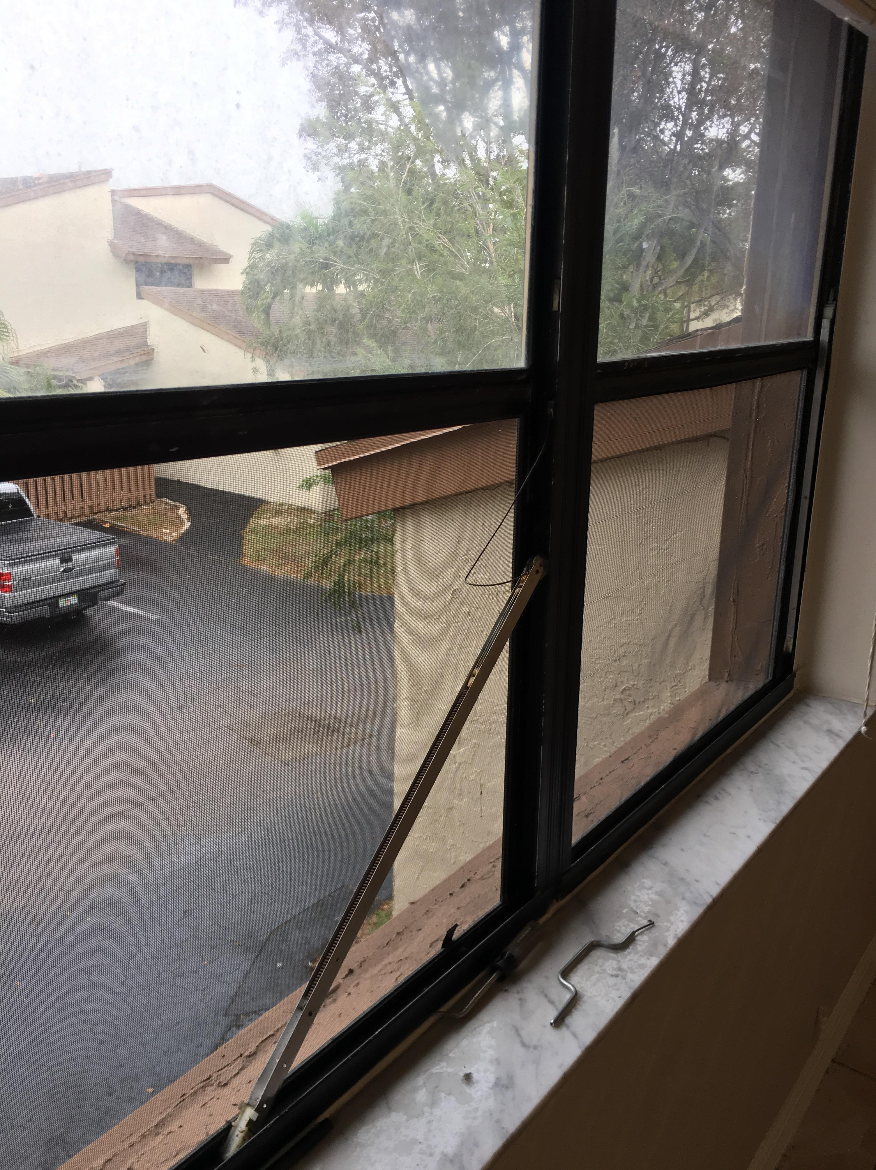 Florida Impact Door & Window image 41