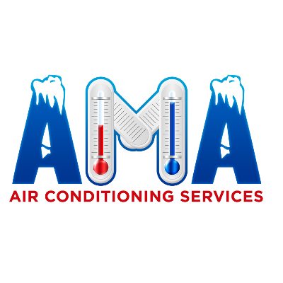 AMA Air Conditioning
