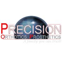 Precision Orthotics & Prosthetics