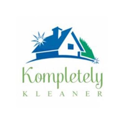 Kompletely Kleaner