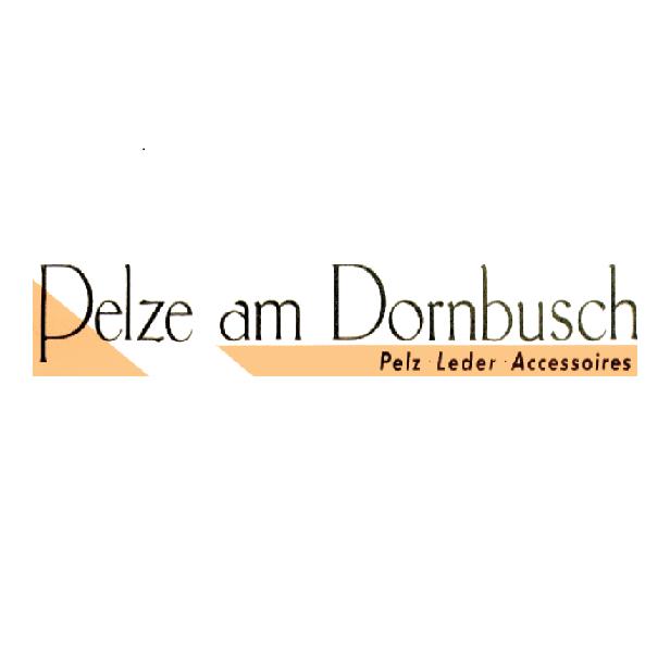 Logo von Pelze am Dornbusch
