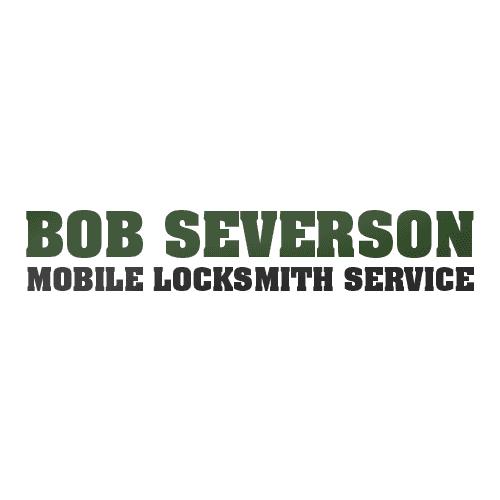 Bob Severson Mobile Locksmith Service image 0