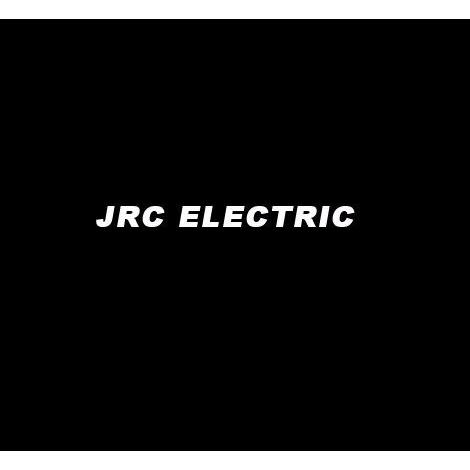 JRC Electric