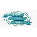 MUEBLERIA DE SAENZ