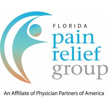 Florida Pain Relief Group