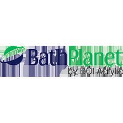 Bath Planet by BCI Acrylic