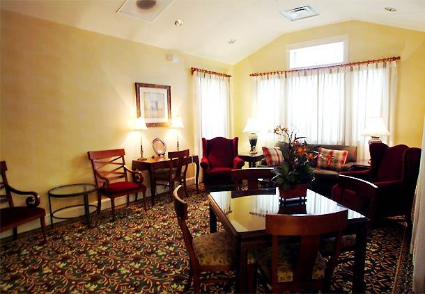 Residence Inn by Marriott Houston-West University image 5
