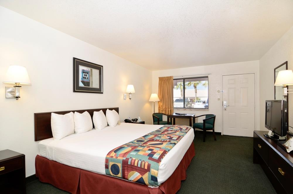 Best Western Colorado River Inn image 20