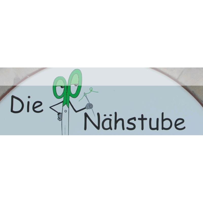Logo von Die Nähstube