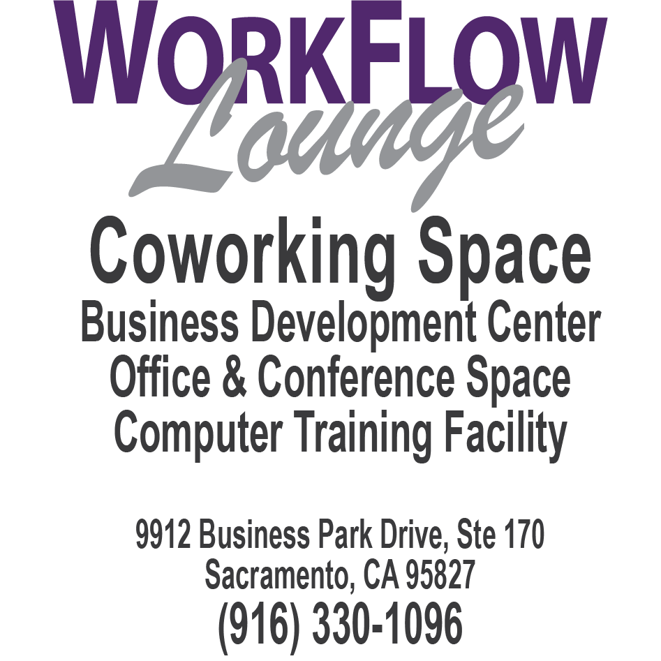 WorkFlow Lounge Inc