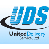 United Delivery Service