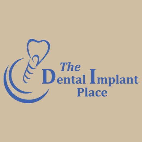 The Dental Implant Place