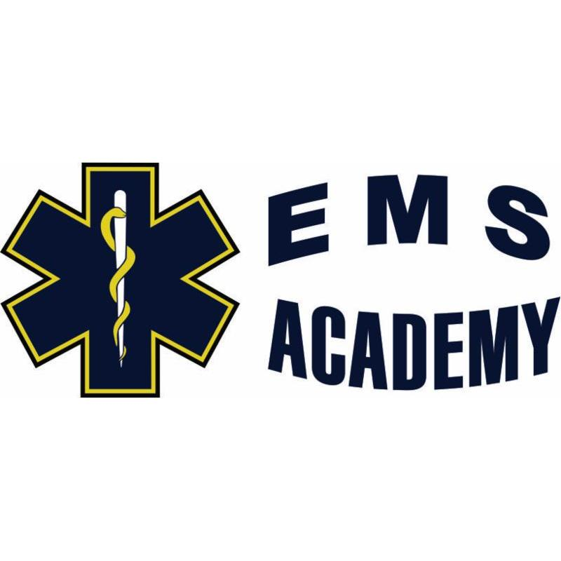 Ems coupons in store
