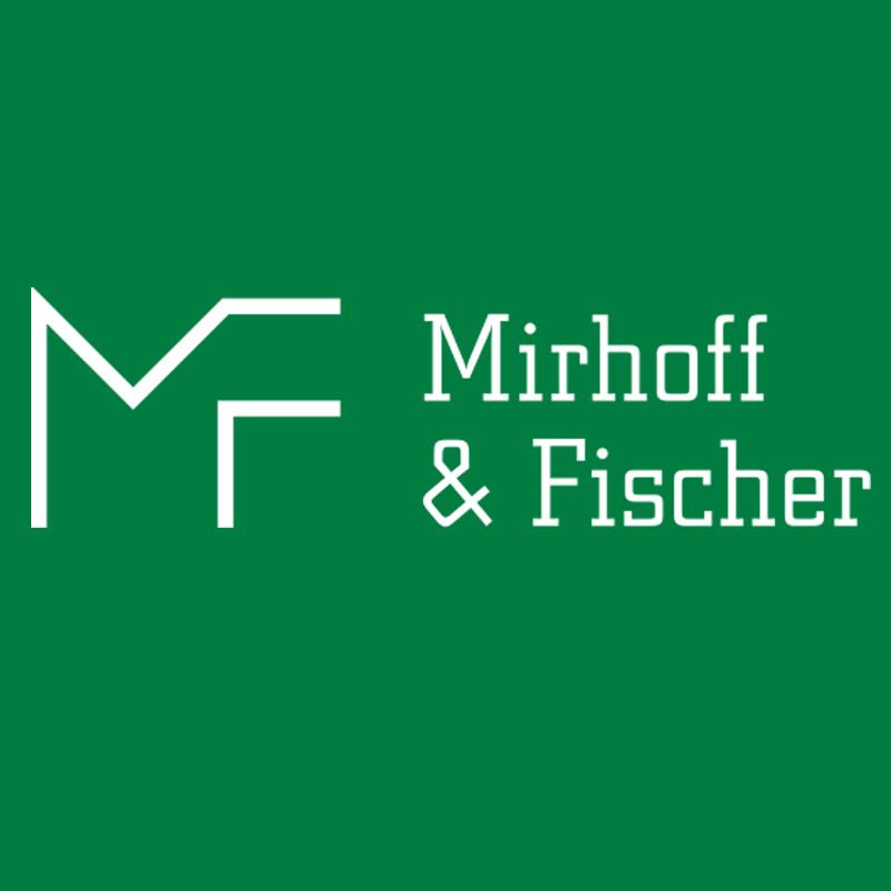 Buchhandlung Mirhoff & Fischer OHG in Bochum