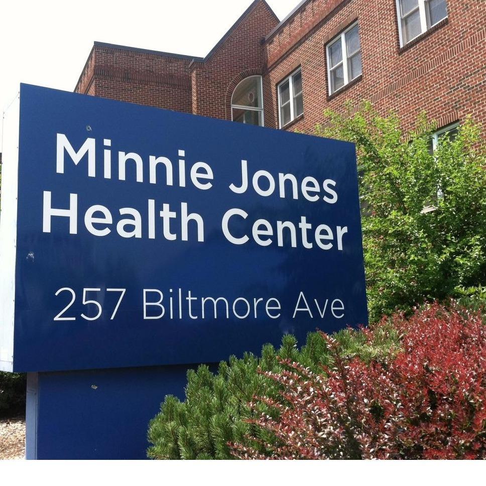HIV Care and Prevention Asheville
