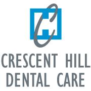 Crescent Hill Dental Care image 0