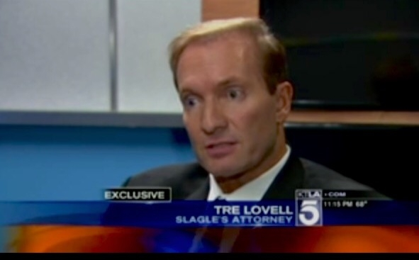 Featured on KTLA Channel 5 News