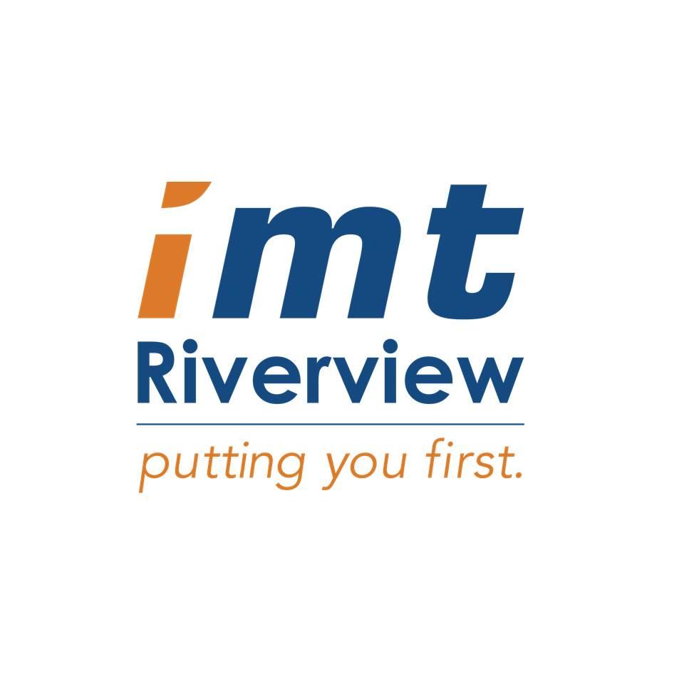 IMT Riverview - Mesa, AZ 85201 - (623)455-6678   ShowMeLocal.com