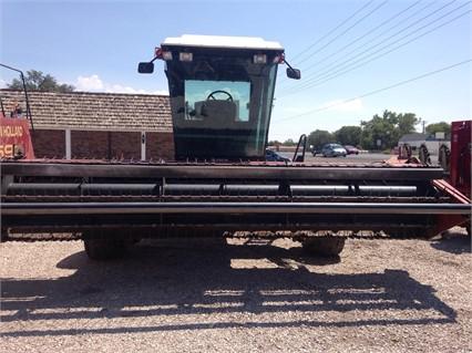 Fallon Welding & Ott's Farm Equipment & Supplies image 3