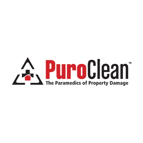 Puroclean Disaster Services in Elk Grove Village, IL, photo #1
