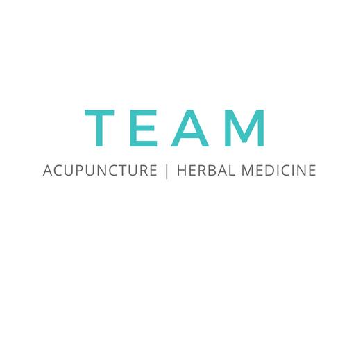 Team Acupuncture Herbal Medicine