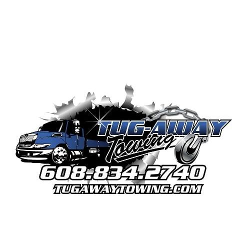 Tug Away Towing & Services LLC