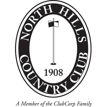 North Hills Country Club - Glenside, PA - Golf