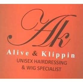 Alive & Klippin Pontardawe