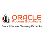 Oracle Access Solutions Inc.