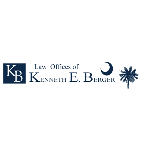 Law Office of Kenneth E. Berger, LLC
