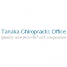 Tanaka Chiropractic Office