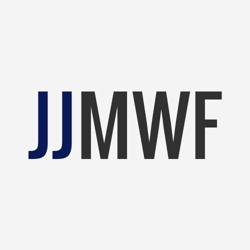 J & J Machining Welding & Fabrication image 0