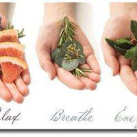 Perfect Lady Aromatherapy Cleaning image 2