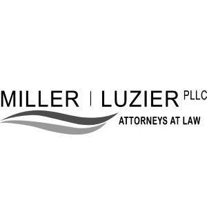 Miller Luzier, PLLC image 0
