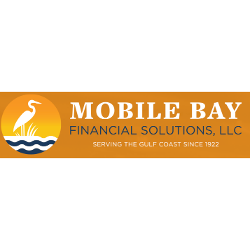 Mobile Bay Financial Solutions, LLC image 4