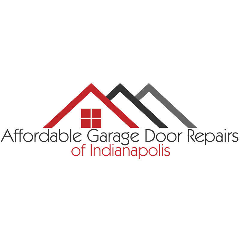 Affordable Garage Door Repairs of Indianapolis Inc