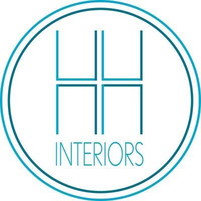 Henrietta Heisler Interiors Inc. - Lancaster, PA - Interior Decorators & Designers