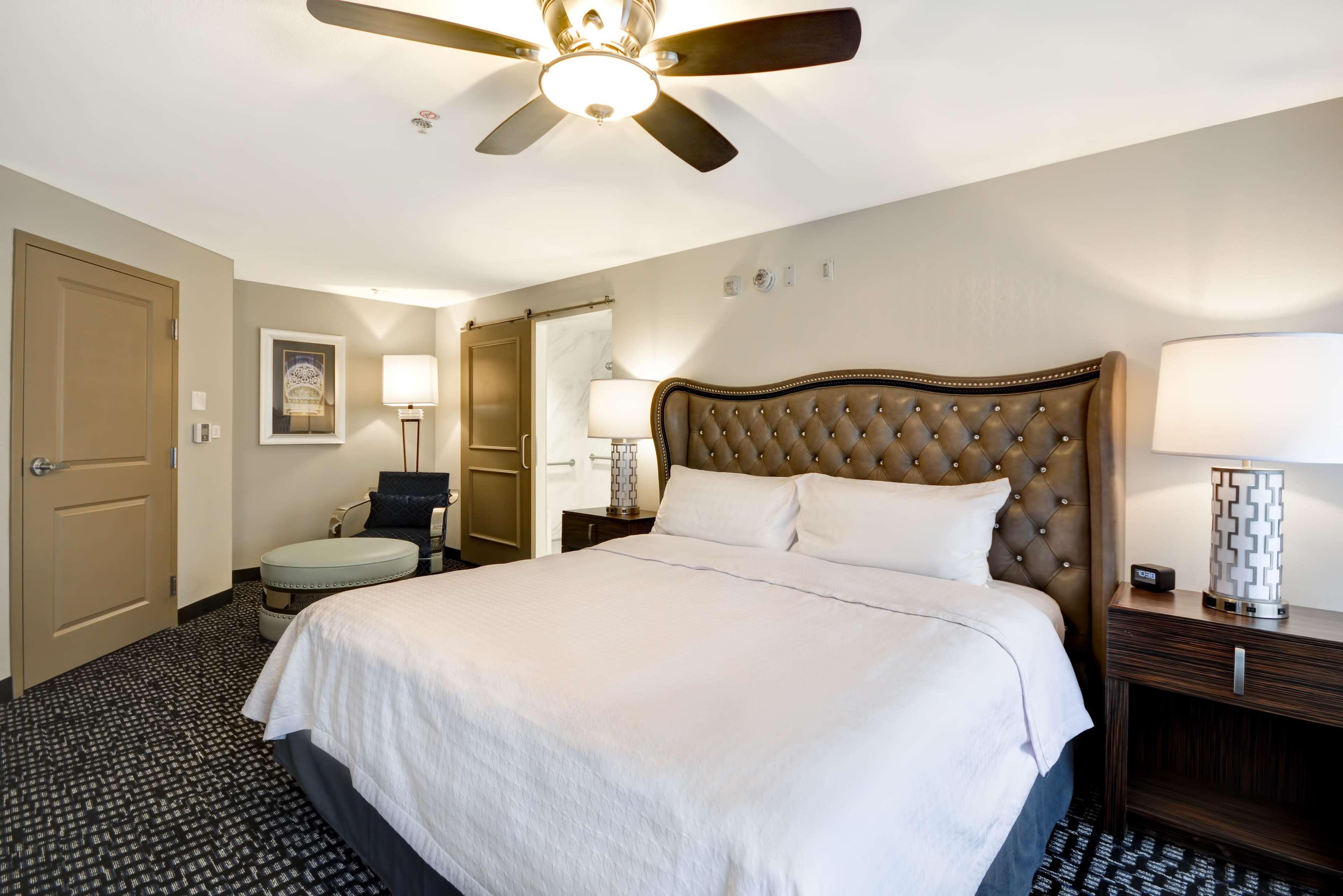 Homewood Suites by Hilton Birmingham Downtown Near UAB image 28