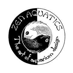 Zen Aquatics