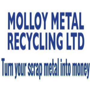Molloy Metals