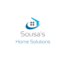 Sousa's Home Solutions