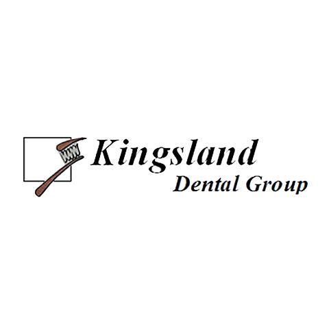 Kingsland Dental Group