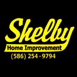 Shelby Home Improvement, Inc.